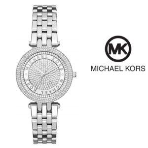 Relógio Michael Kors® MK3476