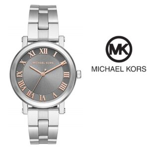 Relógio Michael Kors® MK3559