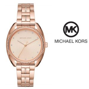 Relógio Michael Kors® MK3677
