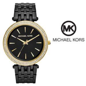 Relógio Michael Kors® MK3322