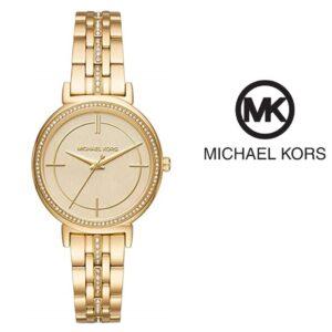 Relógio Michael Kors® MK3681