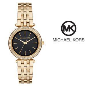 Relógio Michael Kors® MK3738