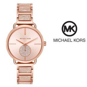 Relógio Michael Kors® MK3853