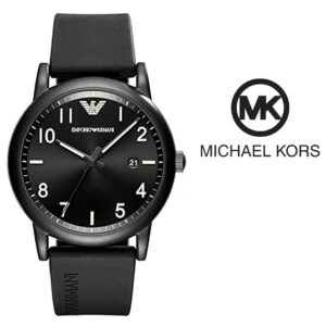 Relógio Emporio Armani® AR11071