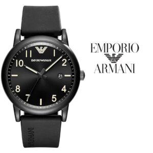 Relógio Emporio Armani® AR11071 - PORTES GRÁTIS