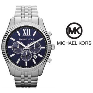 Relógio Michael Kors® MK8280 - PORTES GRÁTIS