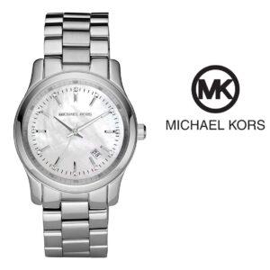 Relógio Michael Kors® MK5338 - PORTES GRÁTIS