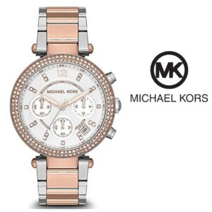 Watch Michael Kors® MK5820