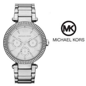 Relógio Michael Kors® MK5779 - PORTES GRÁTIS