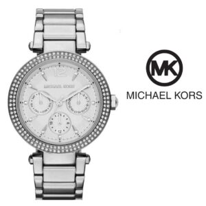 Watch Michael Kors® MK5779