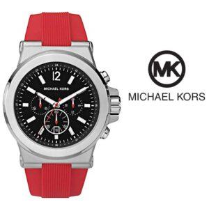 Relógio Michael Kors® MK8169 - PORTES GRÁTIS