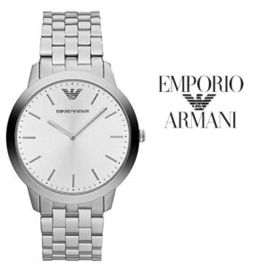 Relógio Emporio Armani® AR1745 - PORTES GRÁTIS