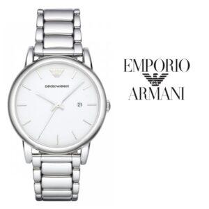 Relógio Emporio Armani® AR1854 - PORTES GRÁTIS
