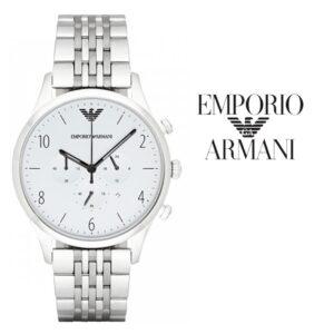Relógio Emporio Armani® AR1879 - PORTES GRÁTIS