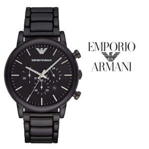 Relógio Emporio Armani® AR1895 - PORTES GRÁTIS