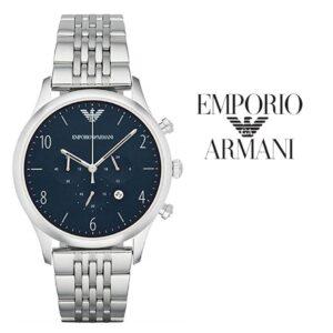 Relógio Emporio Armani® AR1942 - PORTES GRÁTIS