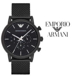 Relógio Emporio Armani® AR1968 - PORTES GRÁTIS