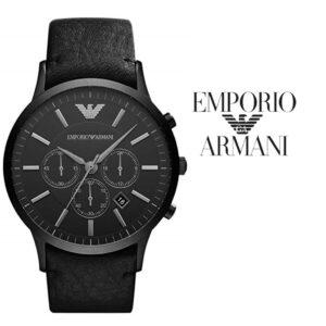 Relógio Emporio Armani® AR2461