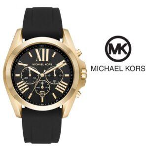 Watch Michael Kors® Bradshaw | Man MK8578