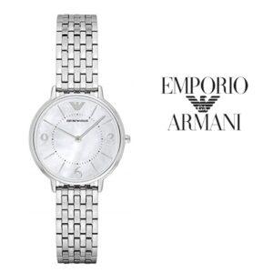 Relógio Emporio Armani® AR2507 - PORTES GRÁTIS