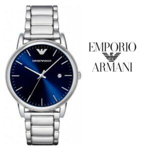 Relógio Emporio Armani® AR8033 - PORTES GRÁTIS