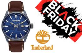 Relógios - Timberland®