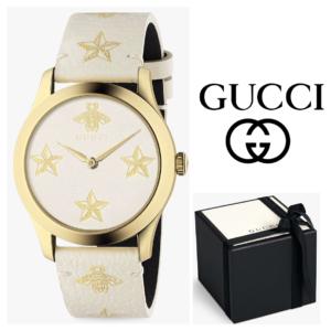 Relógio Gucci® YA1264096 - PORTES GRÁTIS