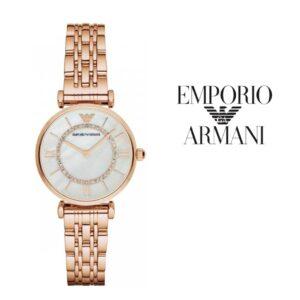 Relógio Emporio Armani® AR1909 - PORTES GRÁTIS