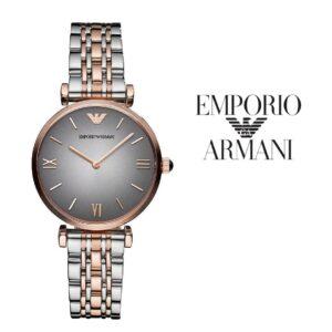 Relógio Emporio Armani® AR1725 - PORTES GRÁTIS