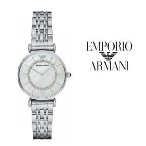 Relógio Emporio Armani® AR1908 - PORTES GRÁTIS