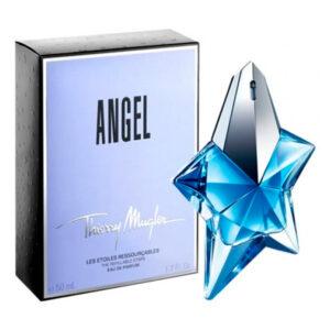 Perfume Mulher Edp Thierry Mugler EDP 75 ml