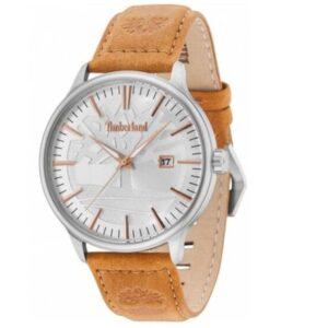 Relógio Timberland® TBL.15260JS/04