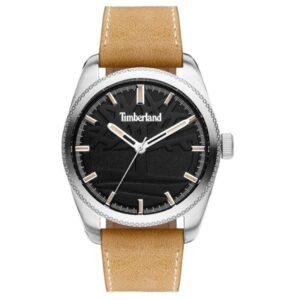 Relógio Timberland®TBL.15577JS/02 | 5ATM
