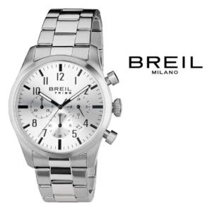 Relógio Breil® EW0225 - PORTES GRÁTIS