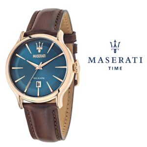 Relógio Maserati® Epoca | R8851118001