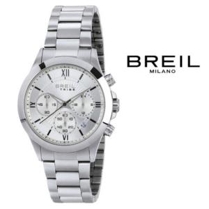 Relógio Breil® EW0330 - PORTES GRÁTIS
