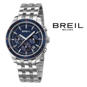 Relógio Breil® TW1224 - PORTES GRÁTIS