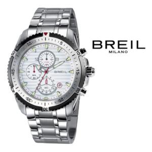 Relógio Breil® TW1430 - PORTES GRÁTIS