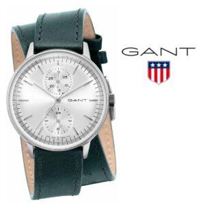 Relógio Gant® GTAD09000899I - PORTES GRÁTIS