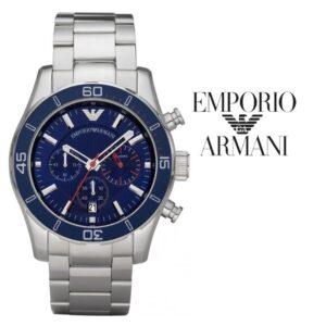 Relógio Emporio Armani® AR5933 - PORTES GRÁTIS