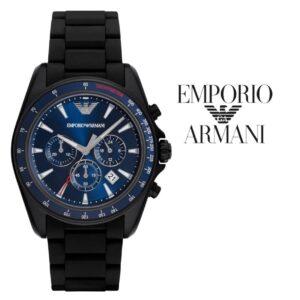 Relógio Emporio Armani® AR6121 - PORTES GRÁTIS