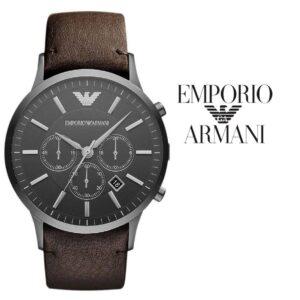 Relógio Emporio Armani® AR2462 - PORTES GRÁTIS