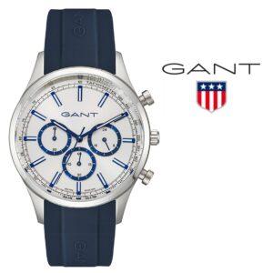 Relógio Gant® GTAD09100299I