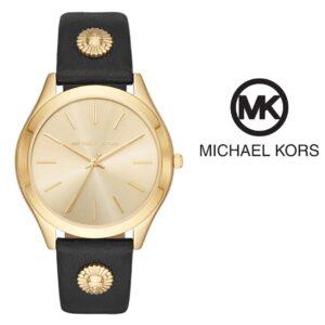 Relógio Michael Kors® MK2743 - PORTES GRÁTIS