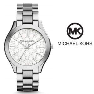 Relógio Michael Kors® MK3371 - PORTES GRÁTIS