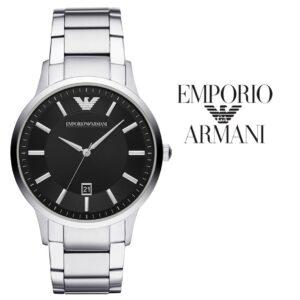 Relógio Emporio Armani® AR11181 - PORTES GRÁTIS