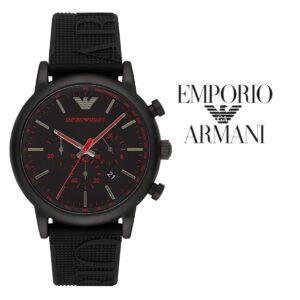 Watch Emporio Armani® AR11024