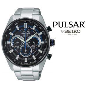 Relógio Pulsar® PX5019X1