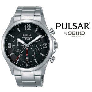 Relógio Pulsar® PT3869X1