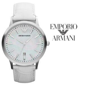 Relógio Emporio Armani® AR2465 - PORTES GRÁTIS